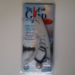 fish-grip-jr-package-2