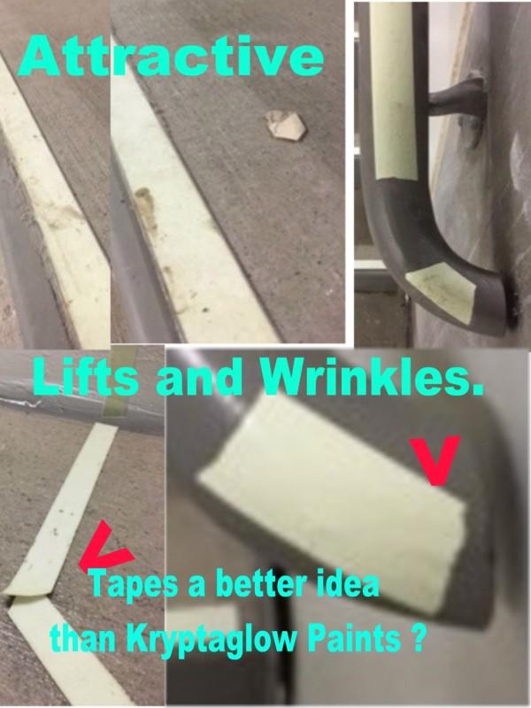 tape-2